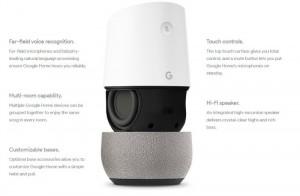 Google Home2